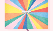 Birchbox June 2019 Sample Selection Time + Coupon!