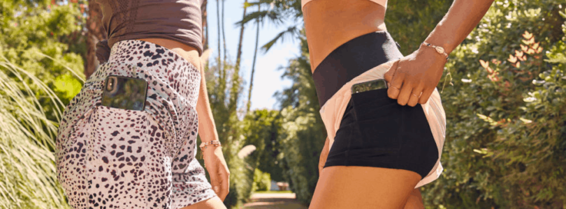 Fabletics June 2019 Spoilers + Coupon!