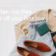 Frank And Oak Memorial Day Sale – FREE Styling Fee + $35 Off First Box!
