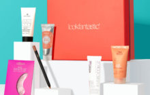 Look Fantastic Beauty Box Coupon – FREE Eve Lom Cleanser!
