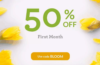 Little Passports Coupon – Get 50% Off Your First Box!