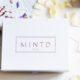 MINTD Box June 2019 Spoiler #1 + FREE Omorovicza Oxygen Booster!