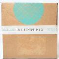 Stitch Fix Review – Summer Essentials – June 2019
