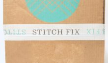 Stitch Fix Review – Summer Essentials – June 2019
