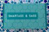 Smartass & Sass Review + Coupon – May 2019