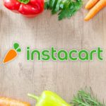 Instacart Free Trial Coupon