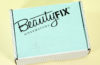 BeautyFix Review – June 2019