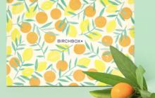 Birchbox July 2019 Selection Time + FREE Box Coupon!