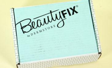 BeautyFix Review – June 2019