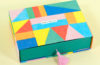 Birchbox Review + Coupon – June 2019