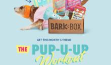 BarkBox Coupon – Get FREE Bonus Toys In Every Box!