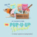 BarkBox Coupon – Get FREE Bonus Toys In Every Box!