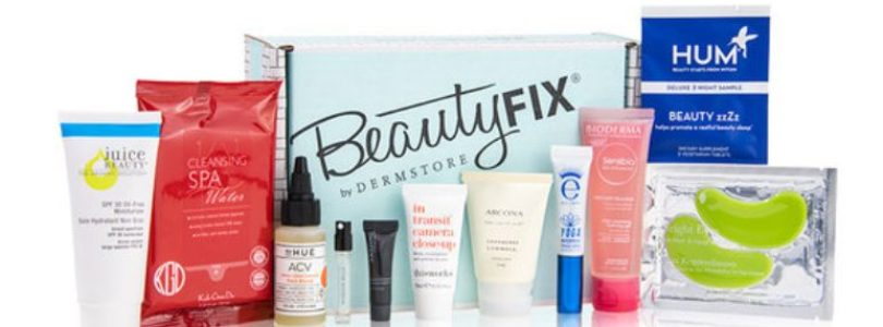 BeautyFix Coupon