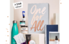 Birchbox Coupon – FREE Limited Edition One For All Box with Subscription!