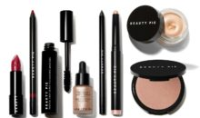 Beauty Pie Coupon – FREE $50 Spending Limit Upgrade!