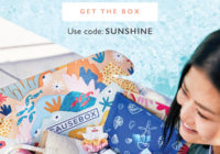 Causebox Coupon – Save 20% Off Your First Box!