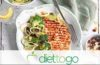 Diet To Go coupon
