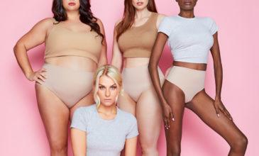 EBY Underwear Coupon – FREE Bonus Panties!
