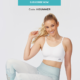 Ellie Coupon – Save 30% Off Your First Box!