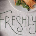 Freshly Coupon – Get $60 Off Your First Four Boxes!