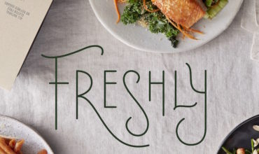 Freshly Coupon – Get $50 Off Your First 5 Orders!