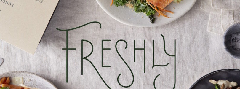 Freshly Coupon – Get $40 Off Your First Two Boxes!