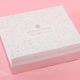 Glossybox Amorepacific Limited Edition Box Review + Coupon