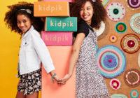 Kidpik Coupon – Save 50% Off Your First Box
