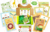 Kidstir Coupon – Save 30% Off Your First Box!