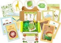 Kidstir Coupon – Save 30% Off Your First Box!