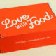 Love With Food Review + Coupon – June 2019