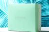 Look Fantastic Beauty Box July 2019 FULL SPOILERS!