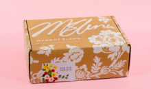 Margot Elena Discovery Box Review – Summer 2019