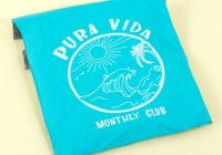 Pura Vida Bracelets Monthly Club Review – June 2019
