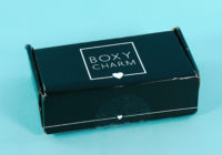 BoxyCharm Review – July 2019