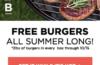 Butcher Box Coupon – Free Burgers All Summer Long!