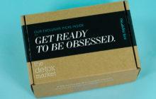 The Detox Box Review – July 2019