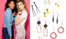 EarFleek Coupon – Save 50% Off Your First Pair Of Earrings!