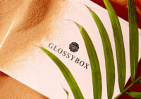 GlossyBox July Spoiler #1 + FREE Box Coupon!