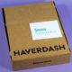 Haverdash Review