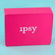 Ipsy Glam Bag Plus July 2019