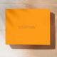 Look Fantastic Beauty Box August 2019 spoilers