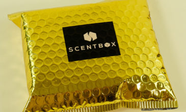 Scent Box Review + Coupon – June 2019