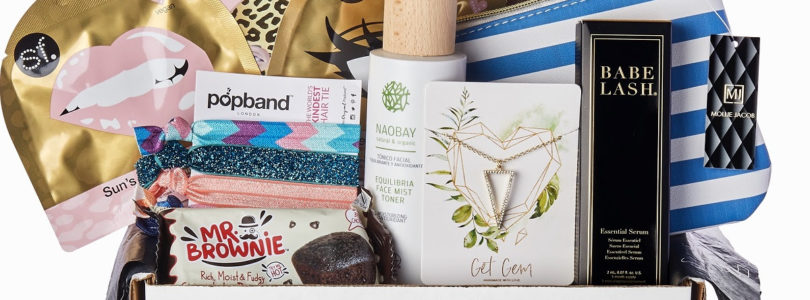 SinglesSwag Coupon – Save 40% Off Your First Box!