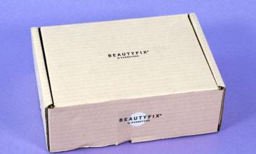 BeautyFix Review
