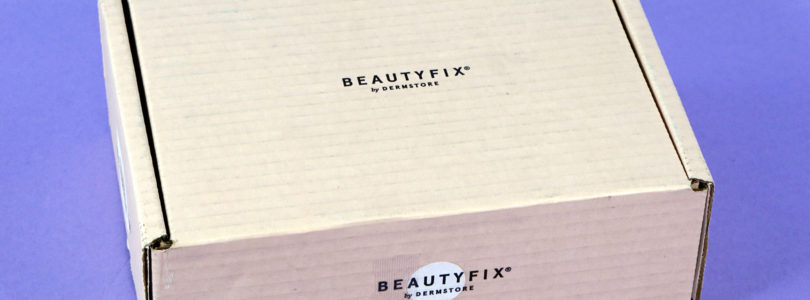 BeautyFix Review