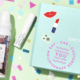 Birchbox September 2019 spoilers