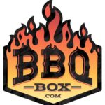 BBQ Box Coupon