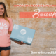 Beachly Review