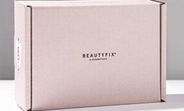 BeautyFix Spoilers